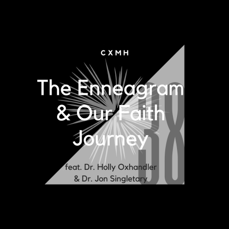 CXMH+-+Main+Episodes+(23)