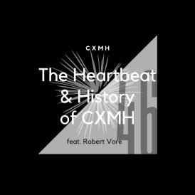 CXMH46
